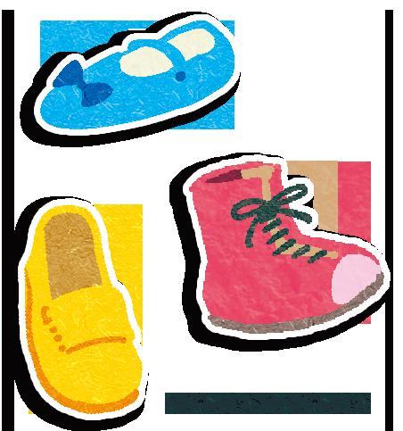 illust_shoes