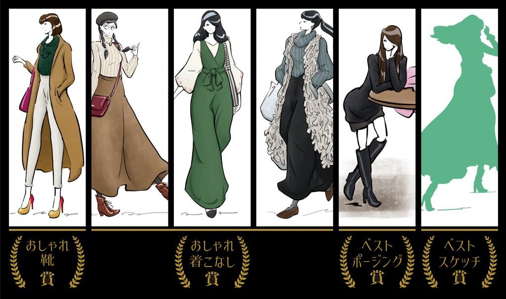 award190121