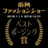 award_posing2018_s