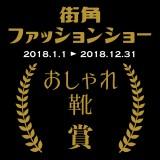 award_shoes2018_s